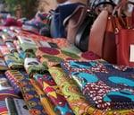 TheVilakaziStreetNightMarket : Shova Lifestyle Origin - Boutique-Events&Exhibitions