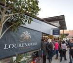 Lourensford Twilight Market : Lourensford Market