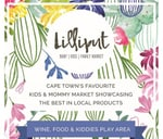 Lilliput Baby, Kids & Family Market : Overgaauw Wine Estate