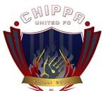 Chippa United Vs Maritzburg : Nelson Mandela Bay Stadium, Port Elizabeth