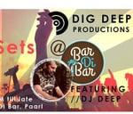 Bar Di Bar Sun Sets : Bar Di Bar