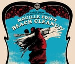 Psych Night & The Beach Co-Op Present: Mouille Point Cleanup : Granger Bay Campus – CPUT