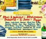Tembisa Gin & Jeans Party : Corner Jazz Place ( 8089 Winnie Mandela Zone 1)