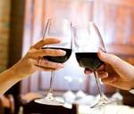 Vrede en Lust Wine Dinner - The Fairway : Fairway Hotel, Spa and Golf Resort