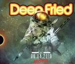 Deep Fried 2019 : Origin Nightclub
