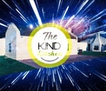 Launching Constantia Uitsig : The Kind Kitchen