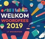 Radio Raps : US Woordfees, Stellenbosch : Vr, 1 Maart : US Woordfees