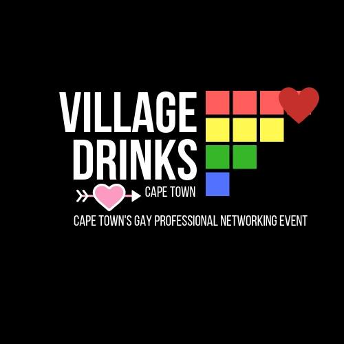 Village Drinks - Tuesday 12 February at Harald's Bar & Terrace : Harald's Bar & Terrace