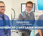 Advanced 2-Day Laser Workshop : SciVision Medical SA - Biolase & Vatech