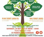 Family Wellness Day : St Francis Links