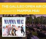 Open Air Cinema: Mamma Mia! : Muldersvlei Estate