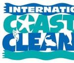 International Coastal Cleanup : Blue Lagoon Beach Dur