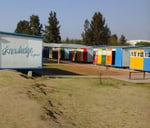 Inflatable Fun Day R100 : Noordwyk Primary School