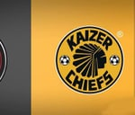 Orlando Pirates vs Kaizer Chiefs : Kaizer Chiefs Supporters
