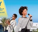 Sunday Beats : SUNCOAST Durban