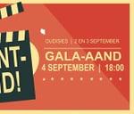 Talent-Aand : Laerskool La Hoff