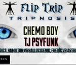 FLIP TRIP ~ TripNosiS : INNER City