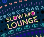 Slow Mo Lounge 17@Kitchener's : Kitcheners
