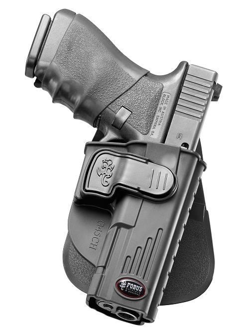 LFTC Handgun Business purposes Course : Lyttelton Firearm Training Centre