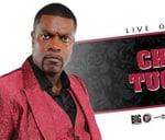 Chris Tucker : GrandWest Casino and Entertainment World