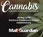 M&G Cannabis - legislation, implications & opportunities : Glen Hove Conferencing