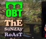 ThE SuNdAy RoAsT featuring James Kibby : Old Bridge Restaurant & Bar