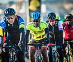 PPA Stay Wider of the Rider Memorial/Protest Ride Durban : Bike & Bean Durban