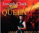 The Music Of Queen by Joseph Clark : OU HUIS Teater Upington