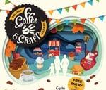 Coffee & Craft Market : Dirtopia Cafe