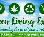 KZN Green Living Expo 2019 : Giba Gorge MTB Park