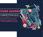 Culture Leader Arts Competition 2018 : Cowhouse Market