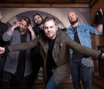 Prime Circle - Daytime / Outdoor Show : cafe Roux