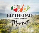 Blythedale Coastal Adventure Market : Blythedale Coastal Adventure Market