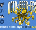 Octo-Beer-Fest at Beerhouse Fourways : Beerhouse (Fourways)