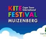 24th Cape Town International Kite Festival : Cape Town International Kite Festival