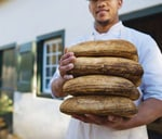 Artisanal Bread Workshop- Sold Out : Boschendal