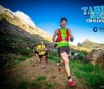 Table Mountain Challenge 2018 : Energy Events