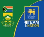 South Africa vs Sri Lanka, 2nd T20I : SuperSport Park