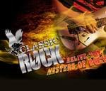 Classic Rock : Suncoast Barnyard