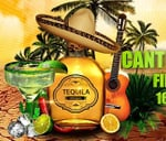 Cantina Tequila Fiesta Night : Cantina Tequila
