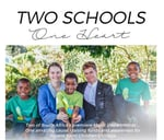Two Schools One Heart : St Mary's DSG, Kloof