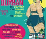 Interpret Durban 10 : Durban Art Gallery