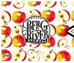 Juiced – Apple Sunday : Berg River Brewery