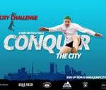 Jump City Challenge - Newtown : Jump City Challenge