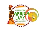 Celebrating Africa Day - Attendance is by RSVP : Freedom Park (SA)