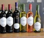 Wine & Dine with Durbanville Hills Winery : Rusty Oak Bistro