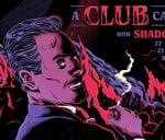 A Club Called Hell (Stellenbosch) : Aandklas Stellenbosch