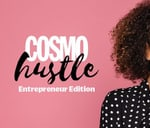 COSMO Hustle 2018 : Workshop17