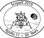 ScopeX 2019 : South African National Museum of Military History