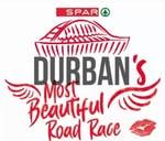 Spar Ladies Race Durban 2019 : Kings Park Stadium